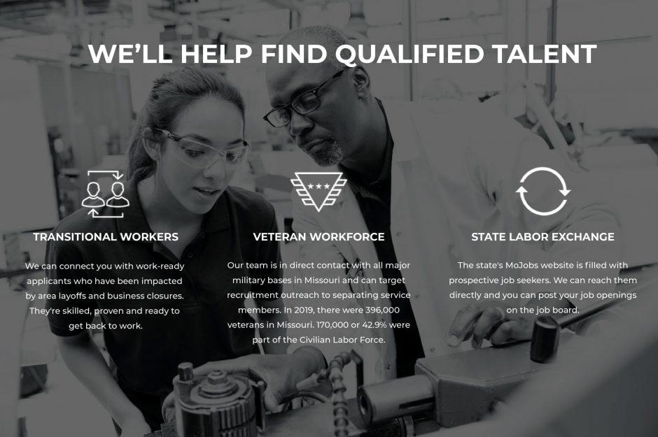 Qualified Talent-01